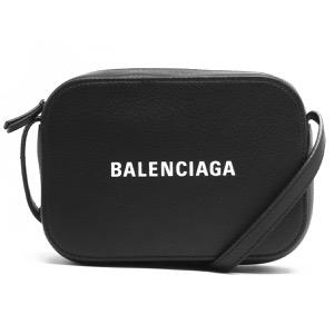 バレンシアガ ショルダーバッグ バッグ レディース エブリディ カメラ XS ブラック 552372 DLQ4N 1000 BALENCIAGA
