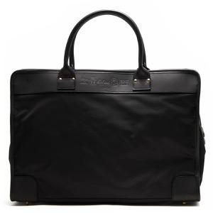 フェリージ ビジネスバッグ バッグ メンズ ブラック 1239 DS 0041 FELISI