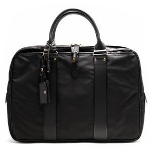 フェリージ ビジネスバッグ バッグ メンズ ブラック 1882 DS 0041 FELISI