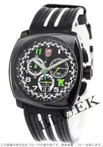 ルミノックス トニーカナーン クロノグラフ 世界限定999本 腕時計 メンズ LUMINOX 1142