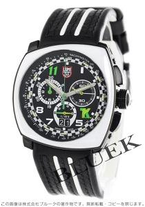 ルミノックス トニーカナーン クロノグラフ 世界限定999本 腕時計 メンズ LUMINOX 1143