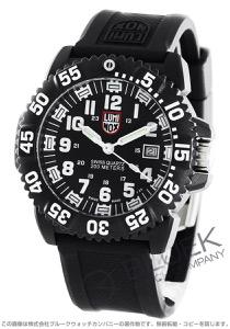 ルミノックス ネイビーシール カラーマーク 腕時計 メンズ LUMINOX 3051