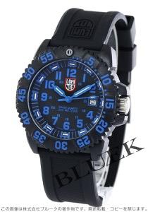 ルミノックス ネイビーシール カラーマーク 腕時計 メンズ LUMINOX 3053