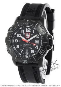 ルミノックス ANU 腕時計 メンズ LUMINOX 4221