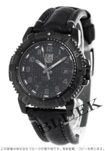 ルミノックス ネイビーシール モダンマリナー ブラックアウト 腕時計 メンズ LUMINOX 6251 Blackout