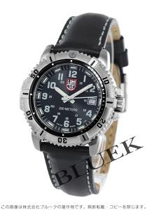 ルミノックス ネイビーシール モダンマリナー 腕時計 ユニセックス LUMINOX 7251