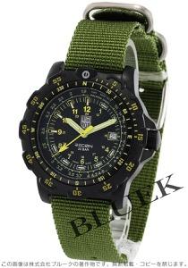 ルミノックス リーコン ポイントマン 腕時計 メンズ LUMINOX 8826.MI