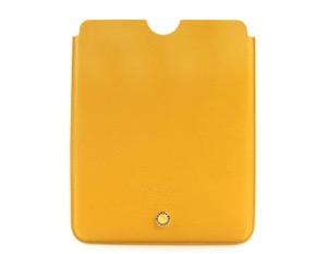 ブルガリ タブレットケース ボーイズ レザー 34786 BVLGARI