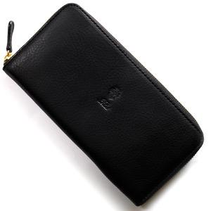 フェリージ 長財布 財布 メンズ ブラック 125 NK 0004 FELISI