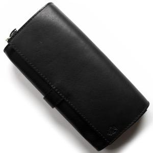 フェリージ 長財布 財布 メンズ レディース ブラック 3005 NK 0004 FELISI