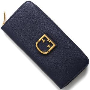 フルラ 長財布 財布 レディース ベルヴェデーレ エクストラ ラージ ブルーノッテ PBK2 Q26 B0L 1034324 FURLA