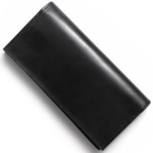 グレンロイヤル 長財布 財布 メンズ ニューブラック 035594 NEWBLACK GLENROYAL