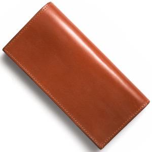 グレンロイヤル 長財布 財布 メンズ オックスフォードタンブラン 035594 OXFORDTAN GLENROYAL