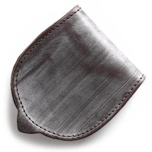 グレンロイヤル コインケース【小銭入れ】 財布 メンズ ハバナブラウン 036146 HAVANA GLENROYAL