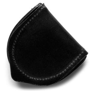 グレンロイヤル コインケース【小銭入れ】 財布 メンズ ニューブラック 036202 NEWBLACK GLENROYAL