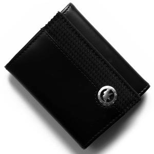 ハンティングワールド コインケース【小銭入れ】 財布 メンズ デュラ ブラック 527 220 HUNTING WORLD