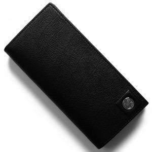 ハンティングワールド 長財布 財布 メンズ タホー ブラック 579 1 233 HUNTING WORLD