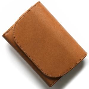 ホワイトハウスコックス コインケース【小銭入れ】/ミニ財布 財布 メンズ コニャックブラウン S1884 COGNAC WHITEHOUSE COX