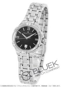 モーリス・ラクロア アイコン デイト 腕時計 レディース MAURICE LACROIX AI1004-SS002-330-1