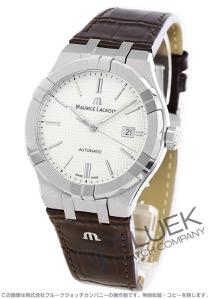 モーリス・ラクロア アイコン 腕時計 メンズ MAURICE LACROIX AI6008-SS001-130-1