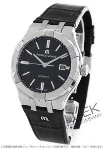 モーリス・ラクロア アイコン 腕時計 メンズ MAURICE LACROIX AI6008-SS001-330-1