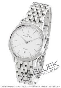 モーリス・ラクロア レ・クラシック デイト 腕時計 メンズ MAURICE LACROIX LC6017-SS002-130