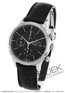 モーリス・ラクロア レ・クラシック クロノグラフ 腕時計 メンズ MAURICE LACROIX LC6058-SS001-330