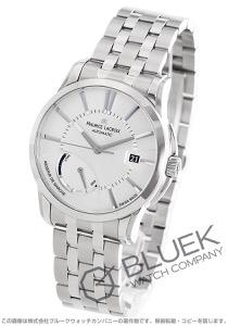 モーリス・ラクロア ポントス リザーブ・ド・マルシェ パワーリザーブ 腕時計 メンズ MAURICE LACROIX PT6168-SS002-131-1