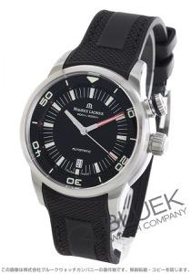モーリス・ラクロア ポントスS ダイバー 600m防水 腕時計 メンズ MAURICE LACROIX PT6248-SS001-330-2