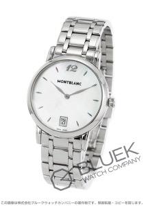 モンブラン スター クラシック 腕時計 レディース MONTBLANC 108764