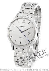モンブラン ヘリテイジ スピリット 腕時計 メンズ MONTBLANC 111623