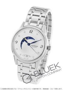 モンブラン ボエム デイ&ナイト ダイヤ 腕時計 レディース MONTBLANC 112501
