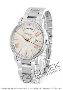 モンブラン 4810 腕時計 メンズ MONTBLANC 114854