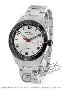 モンブラン タイムウォーカー 腕時計 メンズ MONTBLANC 116057
