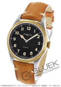 モンブラン 1858 腕時計 メンズ MONTBLANC 116241