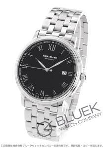 モンブラン トラディション 腕時計 メンズ MONTBLANC 116483