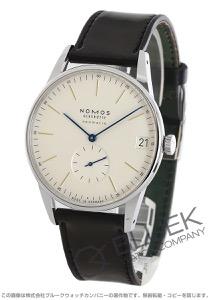 ノモス グラスヒュッテ オリオン ネオマティック 腕時計 メンズ NOMOS GLASHUTTE OR1610BW2