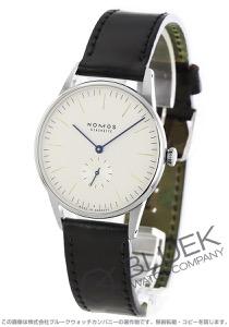 ノモス グラスヒュッテ オリオン 腕時計 メンズ NOMOS GLASHUTTE OR1A3GW238