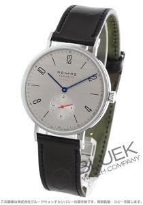 ノモス グラスヒュッテ タンジェント ネオマティック 腕時計 メンズ NOMOS GLASHUTTE TN130011SC239