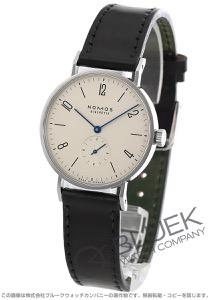 ノモス グラスヒュッテ タンジェント 腕時計 メンズ NOMOS GLASHUTTE TN1A1W1
