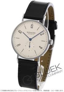 ノモス グラスヒュッテ タンジェント 腕時計 メンズ NOMOS GLASHUTTE TN1A1W138