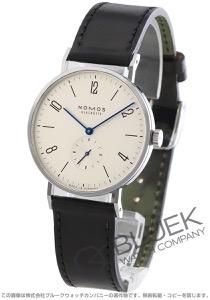 ノモス グラスヒュッテ タンジェント 164 腕時計 メンズ NOMOS GLASHUTTE TN1AT1W238