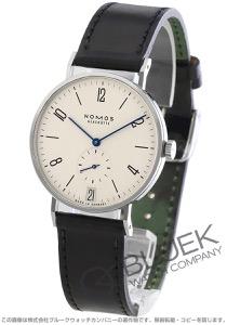 ノモス グラスヒュッテ タンジェント デイト 腕時計 メンズ NOMOS GLASHUTTE TN1B1W2L