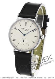 ノモス グラスヒュッテ タンゴマット 腕時計 メンズ NOMOS GLASHUTTE TN1E1W2