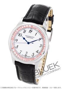 シャウボーグ セラマティック 2 腕時計 メンズ SCHAUMBURG CERAMATIC-2