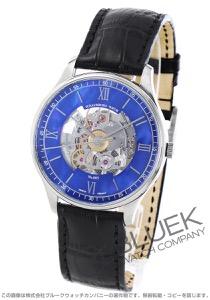 シャウボーグ クラソコ No.005 腕時計 メンズ SCHAUMBURG CLASSOCO-EDITION