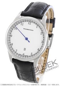 シャウボーグ グノモニク 1 腕時計 メンズ SCHAUMBURG GNOMONIK-AUTO1