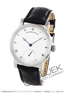 シャウボーグ ウニカトリウム クラシック 1 腕時計 メンズ SCHAUMBURG UNIKATORIUM-CLASSIC1