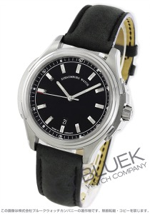 シャウボーグ アーバニック 腕時計 メンズ SCHAUMBURG URBANIC-3HBK