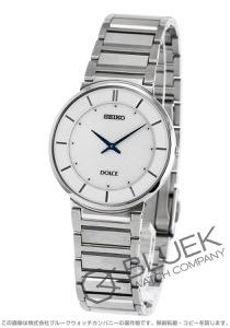 セイコー ドルチェ 腕時計 メンズ SEIKO SACK015